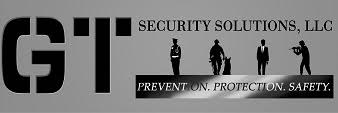 GT Security Solutions